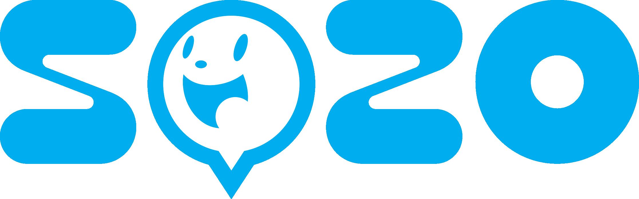 SOZO logo